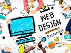 We build website for your business