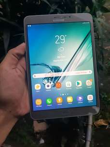 samsung tab s2 8 in 3/32