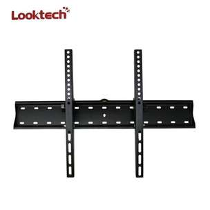 Bracket Led Tv 43 - 70 Inch Lookteck Water Pass Import