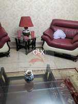 With families stay wedding guest multinationals dha 4 beds short stay