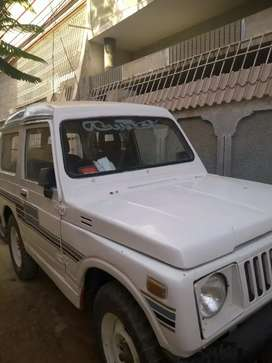 Suzuki Sj410 For Sale In Karachi Olx Com Pk