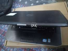 Dell i3 2nd 14inch 4gb 250gb import from uk