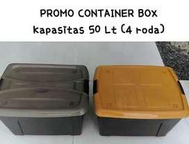 Box Plastik Dijual Perlengkapan Usaha Murah Di Surabaya Kota Olx Co Id