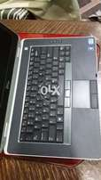 Dell Core i7 3rd Generation 2.90Ghz Processor with ONE MONTH WARRANTY