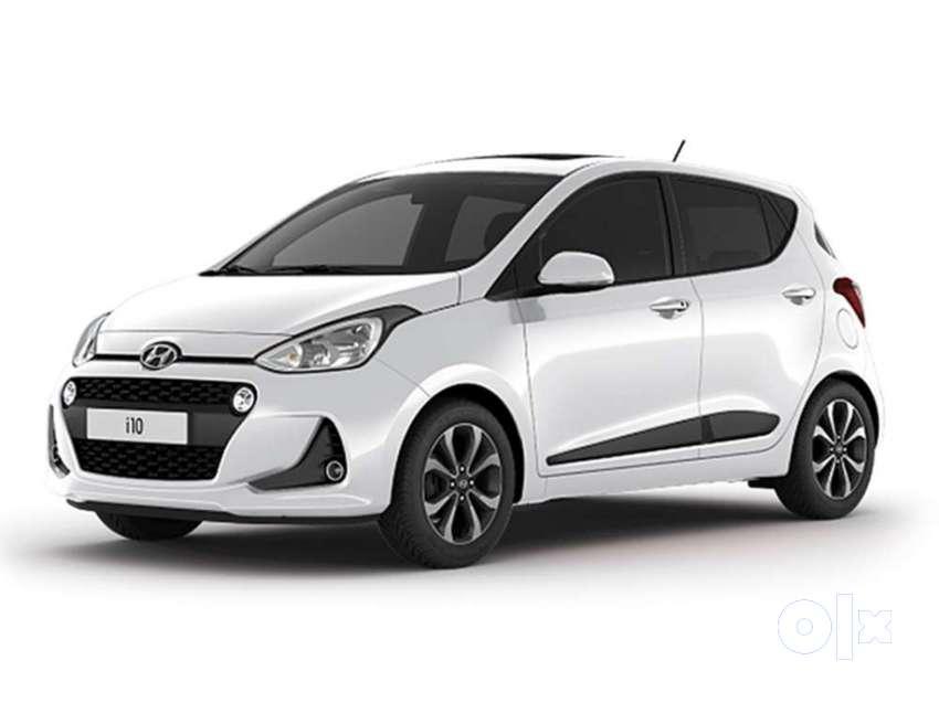 Hyundai Grand I10 Asta 1 1 Crdi 2019 Cng Cars 1314707537 Olx
