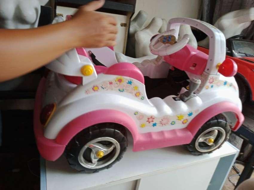 Service Sepeda Listrik Dan Mainan Mobilan Anak Mesin Keperluan Industri 800873425