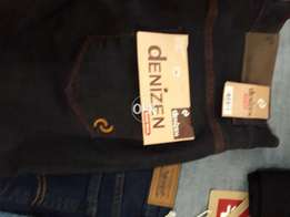 Gents jeans Available at best price