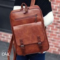 7d9a1666e Bag for unisex - View all ads available in the Philippines - OLX.ph