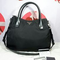2652e5388538 PRADA bags - View all ads available in the Philippines - OLX.ph