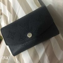 da9d7ed60ad3 VUITTON - New and used for sale in Cavite - OLX Philippines