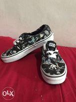 beb31e671dcd canada nike kd converse toddler shoes 93aef c1dda