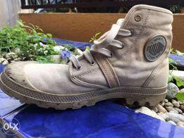 całkowicie stylowy najlepsza obsługa nowy styl życia Palladium boots - New and used accessories and clothes for ...
