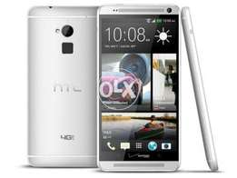 Htc One Max used