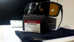 9a9bc20f0d5 Oakleys polarized - View all ads available in the Philippines - OLX.ph