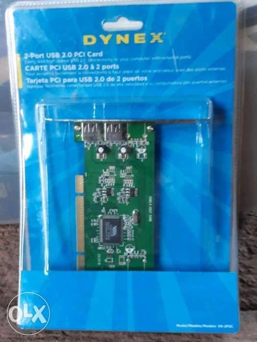 DYNEX USB PCI WINDOWS 10 DRIVER DOWNLOAD