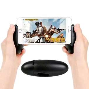 Gamepad portable