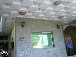 4 Bed, 30*60 Double Story Good Location House in Korang Town, ISB.