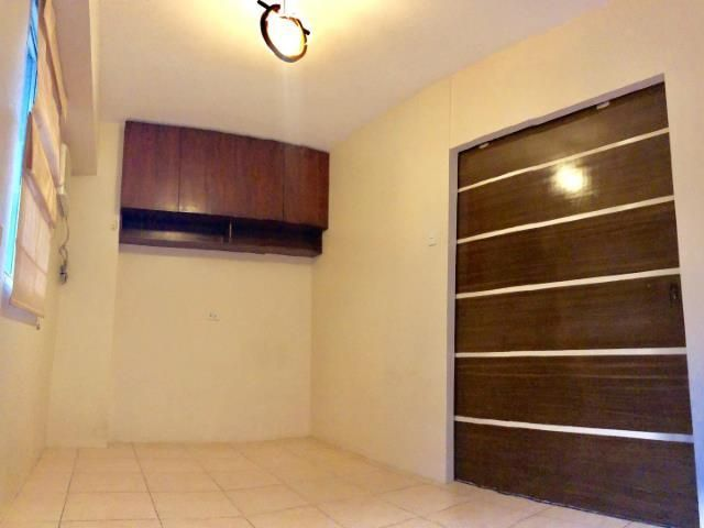 Very Affordable Condo Unit For Rent In Guadalupe Cebu City