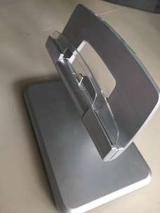 Stand Charger iPhone, iPad