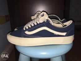 cb1706d9ac7b1b Vans old skool - New and used for sale in Metro Manila (NCR) - OLX.ph