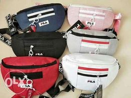 FILA BAG - View all ads available in the Philippines - OLX.ph 6494ff2aafecc