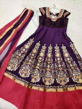 Dress Designers In Andheri West Free Classifieds In Andheri West Olx