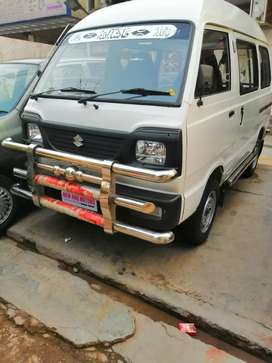 Carry Bolan Cars In Lahore Olx Com Pk