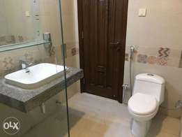 DHA PHASE I Sec E Upper Portion Available for Rent