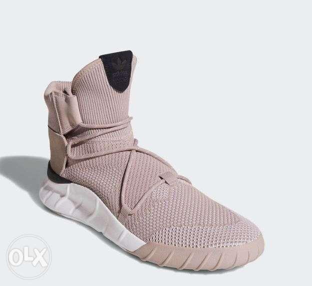 separation shoes 36e87 707e3 adidas TUBULAR X 2.0 PRIMEKNIT SHOES brand new!! sz 5 men sz 6 women ...