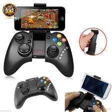 Ntaps>Gamepad Android & iPhone Ipega PG-9021 Original Gamepad 618Jq909