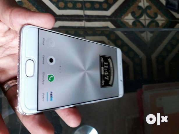 Exchange oppo f1+ 4GB 64 Intarnal super Amolod