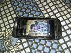 awesome fone. no faults. java set not android