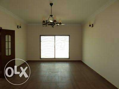New renovated3 bed d.dportion for rent in P I A society