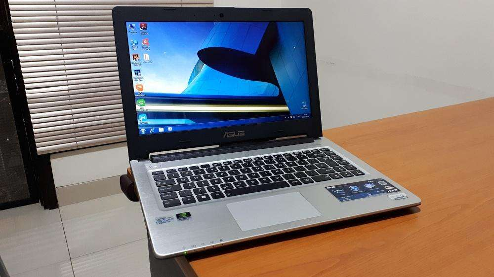 ASUS K46CM NOTEBOOK WINDOWS 8 DRIVER DOWNLOAD