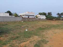 site for sale kakinada go..., used for sale  Kakinada