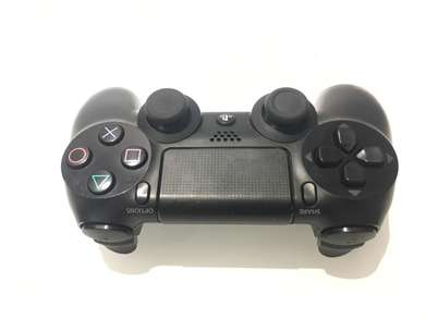 PS4 Controller DualShock 4 Black