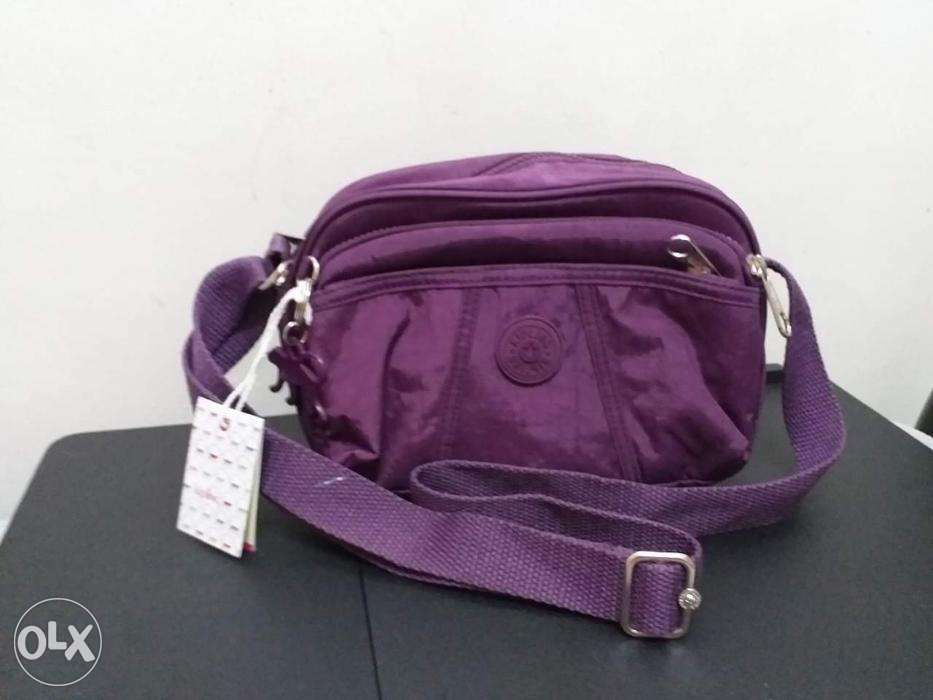 36ac4f88f Original kipling bags in Quezon City, Metro Manila (NCR) | OLX.ph
