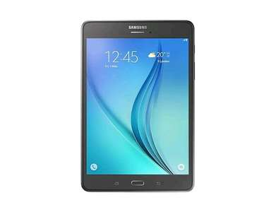 Samsung Galaxy Tab A 8 With S Pen P355