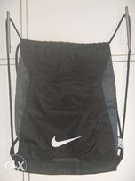 b5e0d1a93b Nike bags - View all ads available in the Philippines - OLX.ph