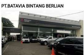 Cari Lowongan Terbaru Di Jakarta Timur Olx Co Id
