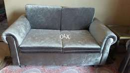 Sofa 6 seat. Seto of 3, 2 and one. Brand new for sale