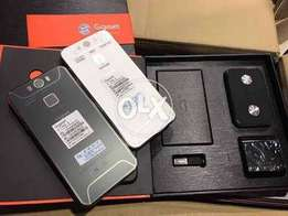 Gigaset ME Pro GS57 -6 Phablet Price Specs  Below (Box packed) 16,999