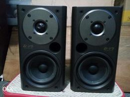 Onkyo Bookshelf Speaker From Japan