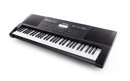 new and used keyboard instruments for sale in the philippines. Black Bedroom Furniture Sets. Home Design Ideas