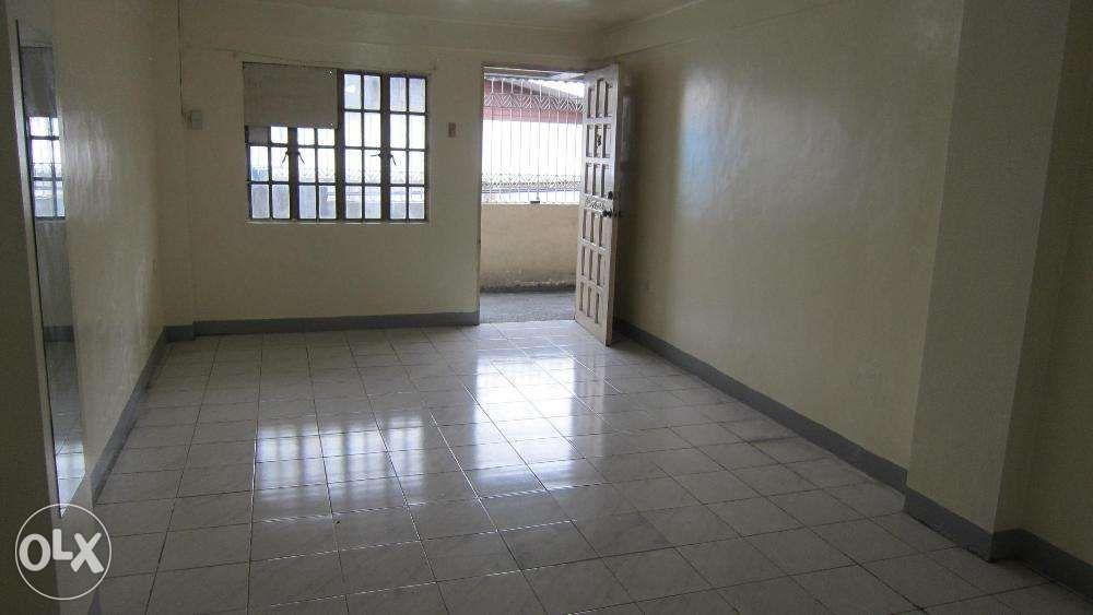 Studio Type Apartment For Rent Near Ust