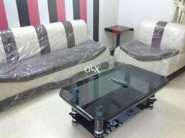 Out Class furnished 2/3beded long /Short term prime location fr/Rent