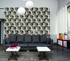 Stunning your WAlls with 3D Wallpaper