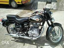 Royal Enfield Bullet 2500..., used for sale  Ludhiana