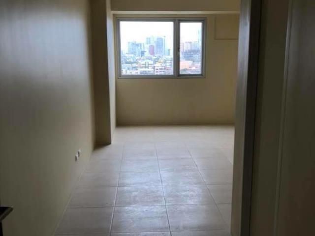 Avida Towers Intima Unfurnished Studio Condo Apartment For Rent Paco M
