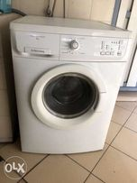 New and used washing machines and dryers for sale in the philippines electrolux washing machine solutioingenieria Gallery